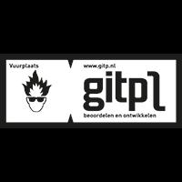 gitpl